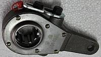 Рычаг регулировочный заднего тормоза (трещетка задняя) DF40 1062, DF47 1064, FAW 1051, FAW 1061, DF30 1044