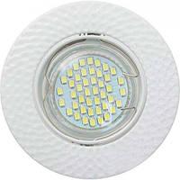 Светильник LED Blitz BL8007A MR16 G5.3