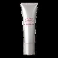 Shiseido Adenovital бальзам для кожи головы и волос (2шт x 130 г) Professional The Hair Care Scalp Treatment Thinning hair