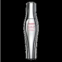 Shiseido Adenovital Эссенция для роста волос 180 мл Professional The Hair Care Advanced Scalp Essence