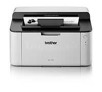 Принтер Brother HL-1110E оригинал Гарантия!