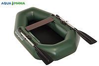 Лодка Надувная Аква Мания А-210