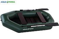 Лодка Надувная Аква Мания А-230