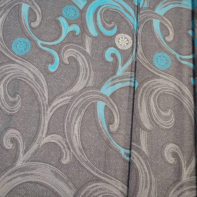 ткань бязь голд венеция темная для постельного белья и домашнего текстиля