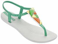 Женские сандалии Ipanema Vitraux Fem 81161-22433