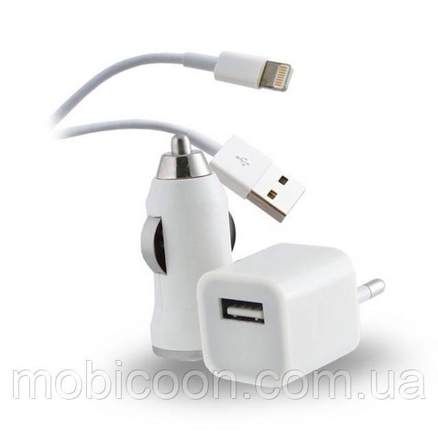 Как выбрать зарядку для мобильного устройства.