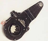 Рычаг регулировочный правый, левый переднего тормоза (трещетка передняя) FAW CA3252