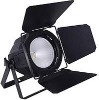 Аренда светового оборудования:LED COB PL 200W, фото 1