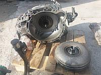 АКПП Toyota Avensis T250 U341E 1.8 1ZZ 3050020A31, фото 1