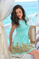 Платье красивое Принцесса ян $