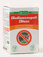 Инсектицид Антиколорад МАКС 10 мл, Укравит