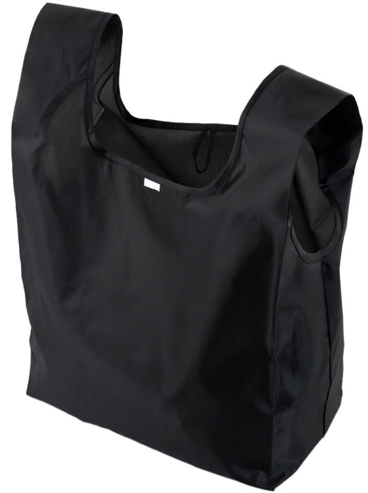 Сумка-шоппер Traum 7011-04 черный