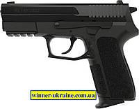 Стартовый пистолет Retay 2022 black