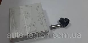 Ролик раздвижной двери верхний на CITROEN JUMPY/ FIAT SCUDO/ PEUGEOT EXPERT 2007- SA01