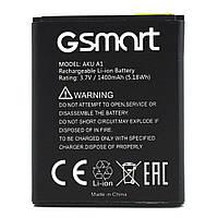 Аккумулятор батарея для Gigabyte GSmart Maya M1 оригинал
