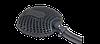 Вспомогательный фильтр Oase AquaMax Eco