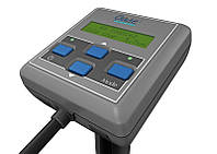 Контроллер DMX-RDM Oase AquaMax Eco Control
