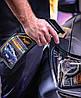 Быстрый уход за кузовом авто - Meguiar's Ultimate Quik Detailer 650 мл. (G14422), фото 3
