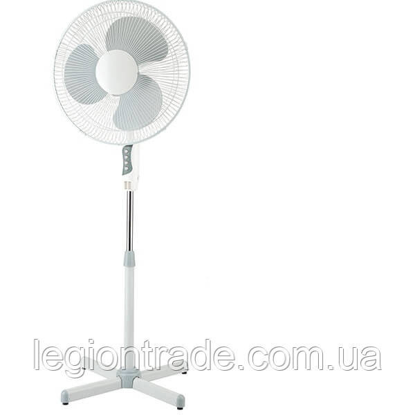 Вентилятор Maestro MR-902 (2 в 1)
