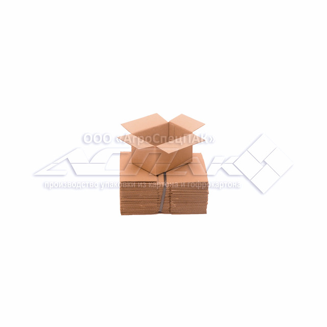Гофроящики от АгроСпецПак❖ Большой выбор размеров в наличии. Производство гофроящиков под заказ. Заказать➔☎0676577755 ✈Купить гофроящики с доставкой по Киеву и Украине. Упаковочные коробки. Почтовые коробки. Коробки для посылок. Картонные коробки.
