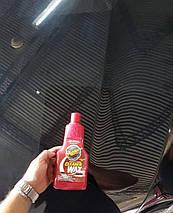Очиститель жидкий воск - Meguiar`s Cleaner Wax Liquid 473 мл. (A1216), фото 3