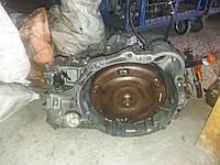 АКПП Toyota Camry 20 2.2 5s-fe, фото 1
