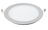 Светодиодный потолочный светильник 18W (Круглый)