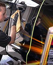 Полировальная паста ультра про - Meguiar's Ultra Pro Speed Compound 946 мл. (M11032), фото 3