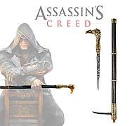 "Трость-клинок ассасина Джейкоба  -  Cane Sword, ""Syndicate"""