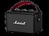 Marshall Portable Speaker Kilburn II Black (1001896)