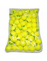 Мячи теннисные Babolat Green 72 bag