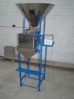 Дозатор весовой  ( 50гр-1кг )