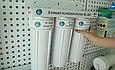Система 3-х ступенчатой очистки воды Bio Systems SL 303 (000008976), фото 5