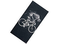 Бондана для велосипедистов, туристов, рыбаков B21 B21
