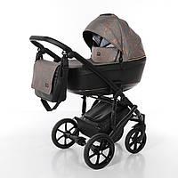 Дитяча коляска 2 в 1 Tako Corona 03 (Тако Корона), фото 1
