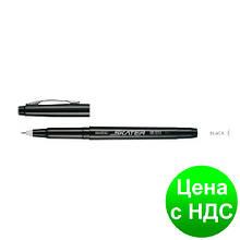 Ручка роллер Aihao AH2013 черная