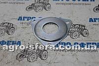 Крышка пыльник корпуса подшипника 1680207 НИВА Н.166.205