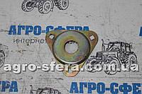 Крышка пыльник корпуса подшипника 1680204 НИВА А54-43757, Н.166.202
