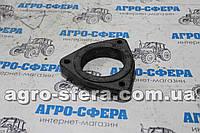 Корпус подшипника 1580209 вариатора ходовой части гранаты (стальной) НИВА Н.027.106-01, 54-20185
