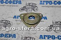 Крышка пыльник корпуса подшипника 1680205 НИВА Н.066.203, А54-43758