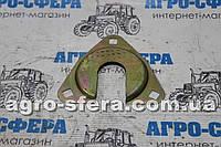 Крышка пыльник корпуса подшипника 1680206 НИВА А54-43759