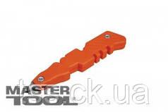 MasterTool  Стеклорез пластиковый 155 мм, Арт.: 14-0711