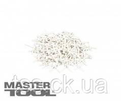 MasterTool  Крестики дистанционные 2,5 мм, Арт.: 81-0525
