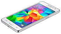 Новинка от Samsung - Galaxy Grand Prime Value Edition