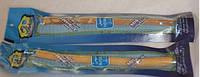Мисвак (Сивак) , Щетка для чистки зубов в вакуумной упаковке