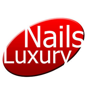 "ТМ ""Nails Luxury"" USA. УФ/Лед гели. Гель-желе. Гель-лаки. Кошачий глаз. Хамелеон. Топ. База. Биогель"