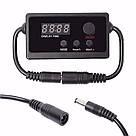 Аквариумный таймер контроллер освещения светодиодов Smart S2 PRO для LED светильников до 100W, фото 2