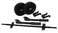 Транспортировочный набор Konner&Sohnen KS 5-10 KIT