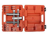 Ключ универсальный для ступичных гаек (4045) JTC