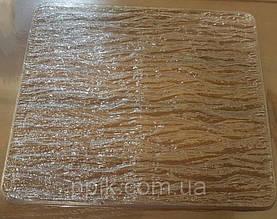 Текстурный мат Кора дерева Клен